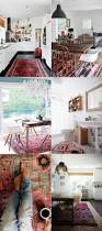 i want all of these rugs for the home 3 pinterest interiors