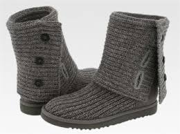 s cardy ugg boots grey grey cardy ugg boots 76 70 cardy ugg boots