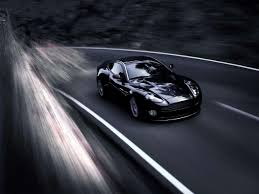 black cars wallpapers black hd car wallpaper wide wallpaper hdblackwallpaper bmw i matte