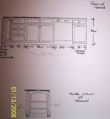 100 average depth of kitchen cabinets kitchen furniture