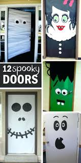 Easter Classroom Door Decorations by Front Door Decorations For Fall India Chalkboard Font Decor Ideas
