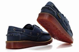 timberland classic men blue brown 2 eye boat shoes tim 034 cheap