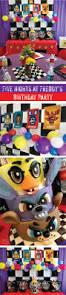 five nights at freddy s halloween costume party city top 25 best five nights at freddy u0027s ideas on pinterest fnaf 1