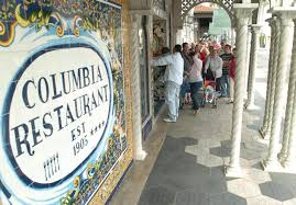 what day did thanksgiving fall on in 2011 tips for dining out in tampa area on christmas day tbo com