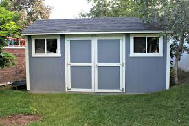 plans for the shed