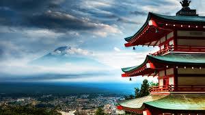 quality japan wallpapers countries