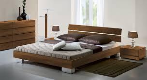 Schlafzimmer Farben Zu Buche Bett In Z B 90x200 Cm Größe Aus Buchenholz Sogno