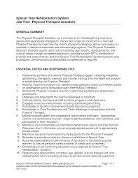 Sanitation Worker Job Description Resume Job Description For Food Service Worker Job Description For