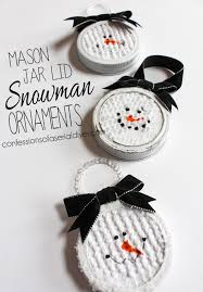 best 25 snowman ornaments ideas on snowman