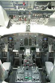 242 best airplane stuff images on pinterest flight deck