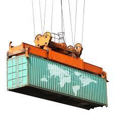 intermodal drayage company houston container drayage services