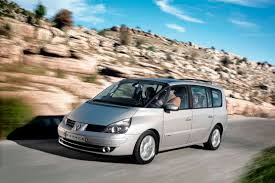 renault espace 2013 2010 renault espace specs and photos strongauto