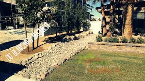 Patio Pavers Las Vegas by Tips On How To Install Pavers In Las Vegas