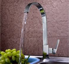 modern square kitchen faucets kitchen faucets canada picture more detailed picture about