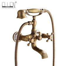 online buy wholesale crane shower faucets from china crane shower
