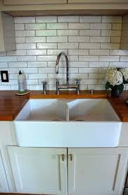 Kitchen Sinks Okc Kitchen Sinks Okc Best Sink 2018