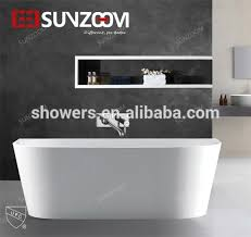 free standing bathtub free standing bathtub suppliers and