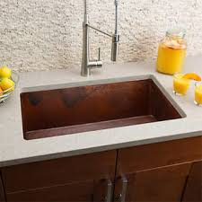Single Kitchen Sinks by Kitchen Sinks Costco