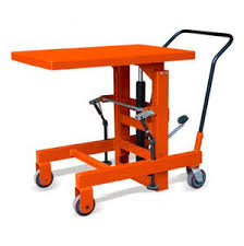 loading lift table all industrial manufacturers videos