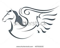 mustang car vector download free vector art stock graphics u0026 images
