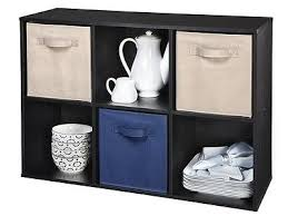 Closetmaid Pantry Cabinet White Pantry Cabinet Closetmaid Pantry Storage Cabinet With Kitchen