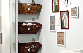 bathroom built in storage ideas cabinet dramatic garage wall cabinet ideas surprising laudable