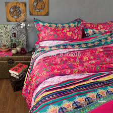bed sheets review ikea sheets review floral bedding sets to be feminine bed elefamily co