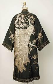 chinese dress 1930 59 back view world fashion pinterest