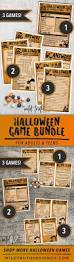 best 10 scary halloween games ideas on pinterest halloween