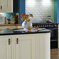 b q kitchen islands budget kitchen furniture our of the best budgeting
