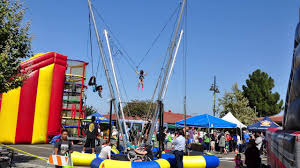45th annual castro valley fall festival saturday east bay