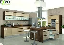 meuble haut cuisine vitré meuble cuisine vitre meuble haut cuisine vitre meuble cuisine