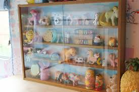 Curio Cabinet Makeover by 100 Display Cabinet Makeover French Provincial China
