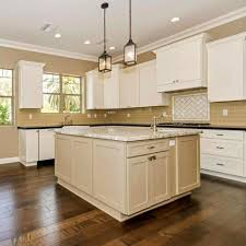 kitchen cabinets chandler az extraordinary chandler gilbert az kitchen countertops cabinets