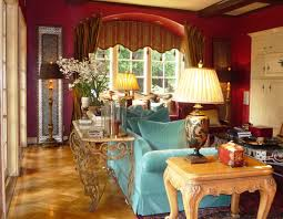 sensual living room ideas for vintage style home decorating