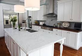 Best Countertops For Kitchens Amazing Plain Best Kitchen Countertops Best Countertops For