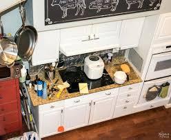 slide out drawers for kitchen cabinets kitchen sliding shelves full size of kitchen trend kitchen cabinet