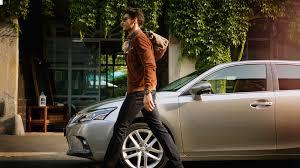 luxury family car lexus ct luxury hybrid compact car lexus uk