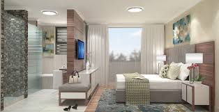 Luxury Apartments Design - muthangari luxury apartments design collective design collective
