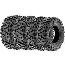 shop amazon com tires
