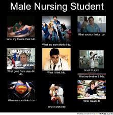 Nurse Meme Funny - nursing student meme dump album on imgur