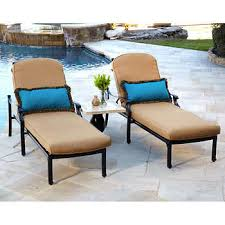 Outdoor Chaise Lounge Chairs Chaise Lounges Costco