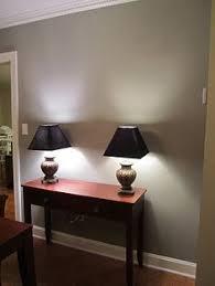 valspar granite dust colors for the home pinterest valspar