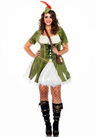 party city halloween costumes for girls top costumes for girls