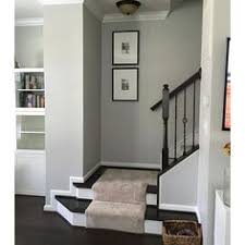 our selected whole house paint color for our new house sherwin