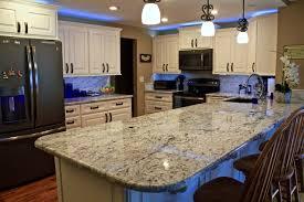 granite countertops home design inspiration home decoration free granite countertops for img