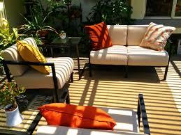 sunbrella outdoor furniture ideas home decorations spots