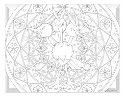 coloring pages windingpathsart com