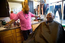 barbershop durham nc voices of east durham robert gourley