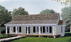 house plan small country style house plans country style house